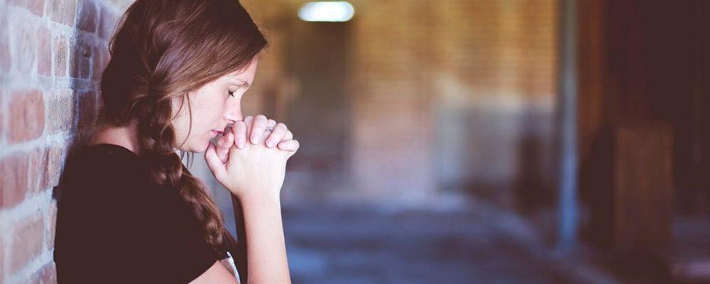 12 alarmantnih razloga zbog kojih morate da zakažete ginekološki pregled