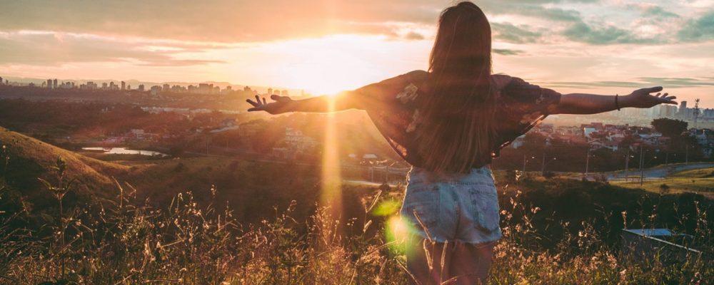 Zbog čega kasni menstruacija: Ovo su 9 najčešćih razloga!