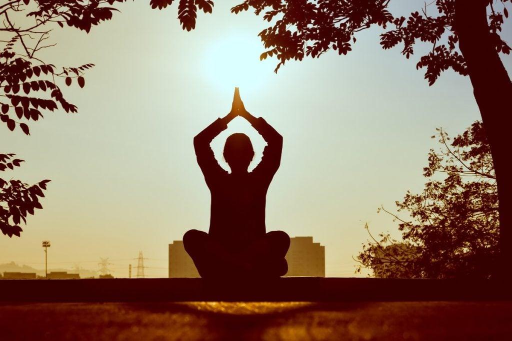 meditacija-jutarnja-mucnina